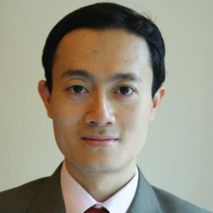 Mr Ming Yao Chai
