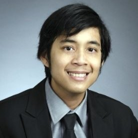 Darang S. Candra, Country Manager- Indonesia and Malaysia at Niko Partners