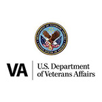 Rosetta Carrington Lue, Senior Contact Centre Advisor at US Department of Veteran Affairs