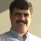 Dr. Salman Al Mishari
