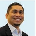 Azrin Aris, Director of Products & Innovation at TM ONE