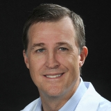 BENJAMIN BROOKE, MD, PHD, FACS
