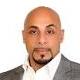 Ramy Zaghloul