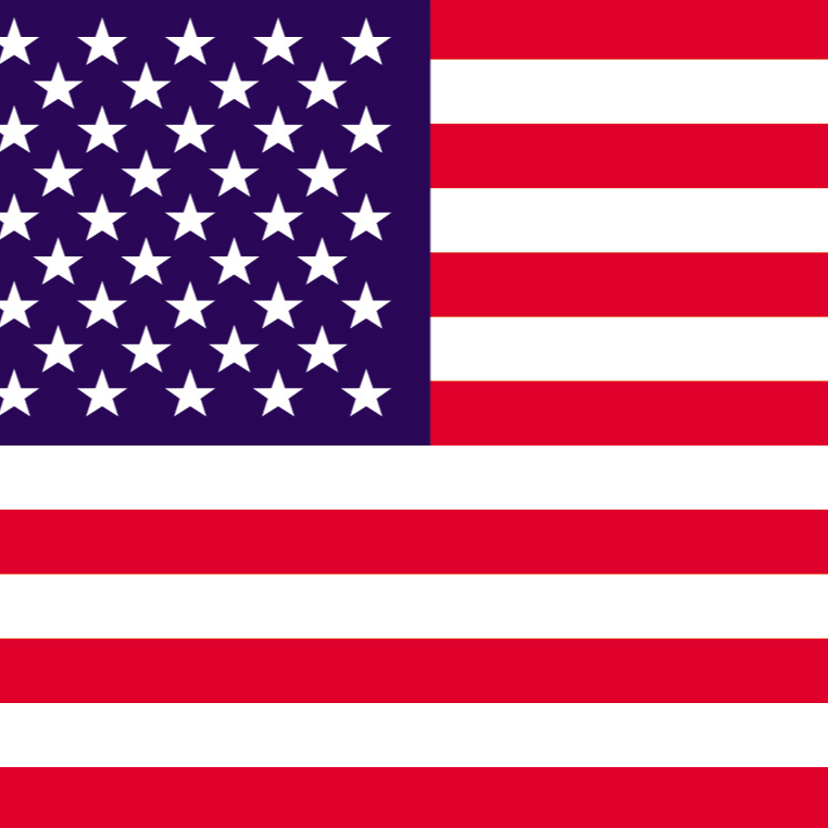 "Lt. Gen. (USAF ret.) Henry A. ""Trey"" Obering III"