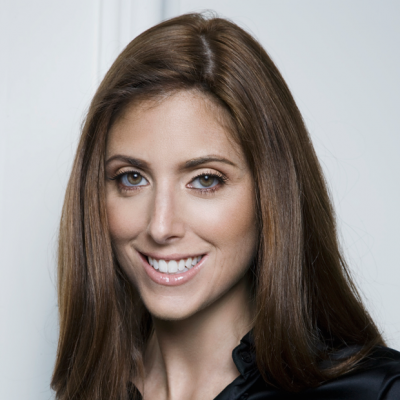 Heather Kaminetsky