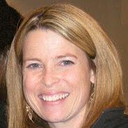 Katherine Ladd