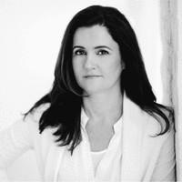 Kristin Thompson Fallon