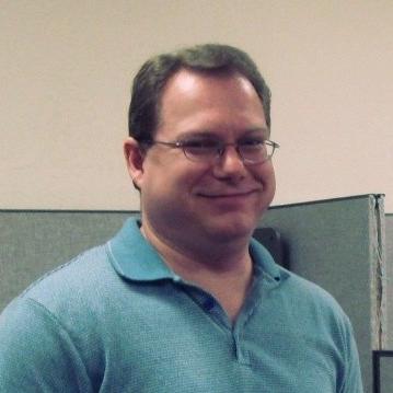 Bobby Lyons, CDO at Markwins Beauty Brands Inc.