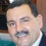 Dr. Eng. Alaa Aldien Elbana