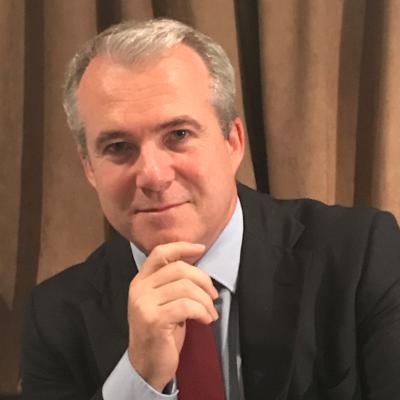Guillaume Lenoir
