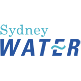 Nigel McGarrick, Head of Business Centre at Sydney Water