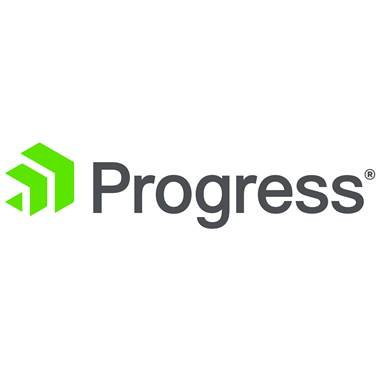 Mark Troester, Vice President of Strategy at Progress