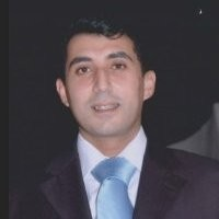 Tamer Kandil, Senior Manager, Systems Engineering & Automation at Vodafone