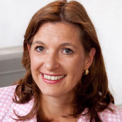 Andrea Lemke