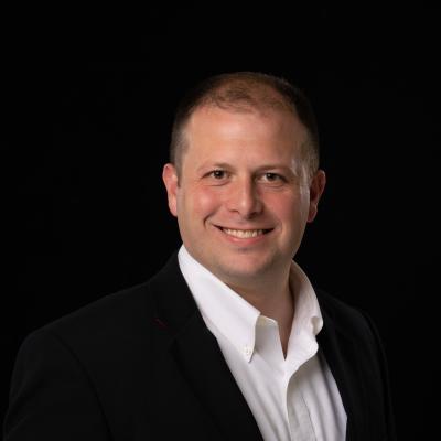 Ryan Willis, Director, Customer Experience at CenturyLink