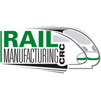 Stuart Thomson, Managing Director at rail manufacturing CRC