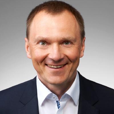Grzegorz Ombach PhD