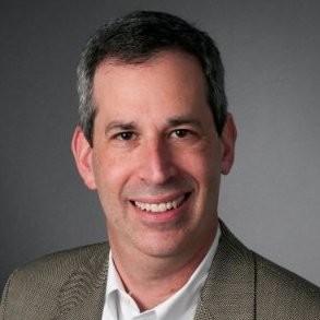 Brad Wolansky, CEO at Dover Saddlery