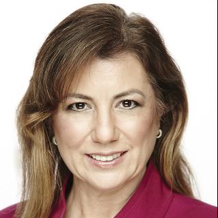 Tamara Gaffney, VP, Decision Strategy at Quantum Metric