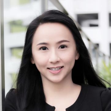 Winnie Tan, CEO & Co-Founder at TripZilla