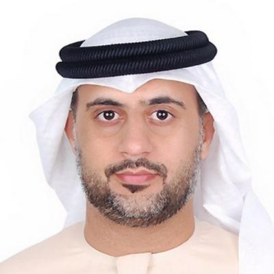 Mohammed Al Blooshi
