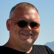 Stefan Freundel