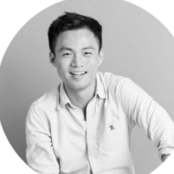 Ray Yang, Director of Growth Marketing at thredUP