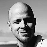 Dr Johan Verjans, Deputy Director Centre for Medical Machine Learning at Australian Institute for Machine Learning