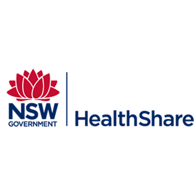 Melissa Pollard, Associate Director Continuous Improvement & Innovation at NSW HealthShare