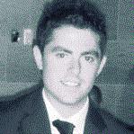 Ryan Burns