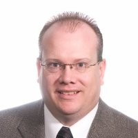 Eric Reiners, Program Manager, Automation & Autonomy at Caterpillar