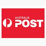 Natalie Levy, Product Design Lead at Australia Post