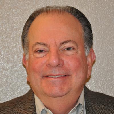 Lee Klepinger, President & Managing Partner at Harrison Assessments Talent Solutions