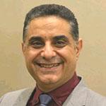 Hassan Jamaleddine