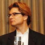 Petter Kolm