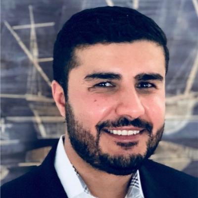 Rami Sarabi