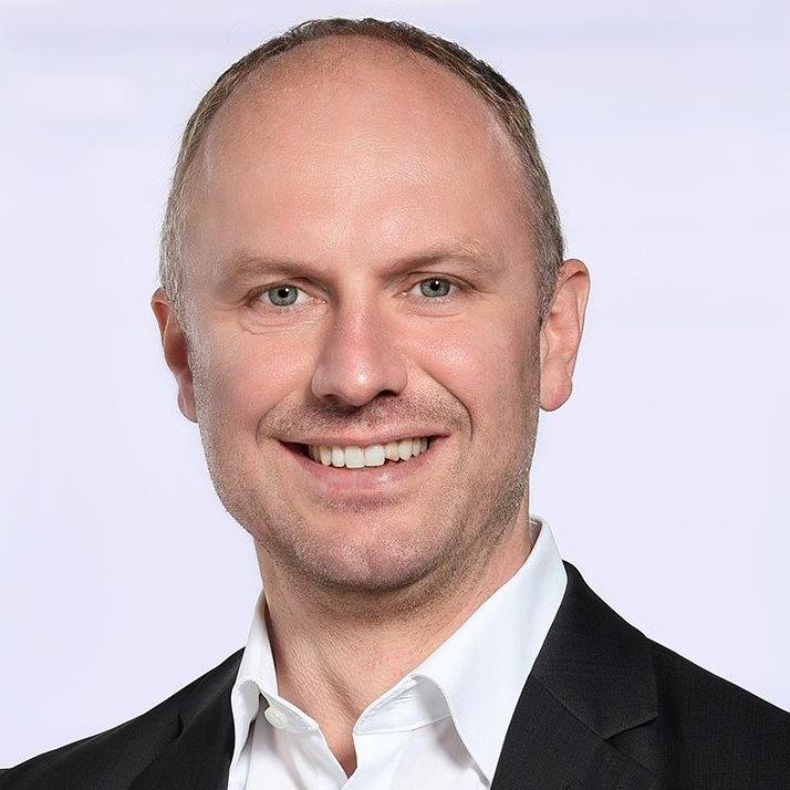 Wolfgang Weckenmann