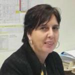 Andrea Deutschbein