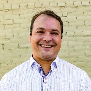 Kevin Skelcher