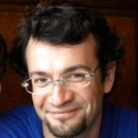 Dr. Francesco Grasso