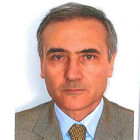 Antonio Mangini