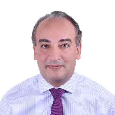 Oualid Ammar
