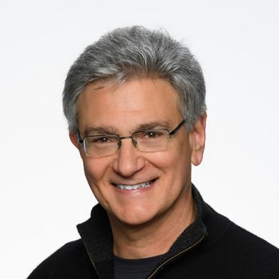 Joe Postiglione, Procurement Executive at National Basketball Association