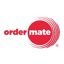 Bart Sobies, Chief Global Digital Revenue Officer at OrderMate