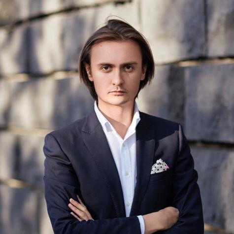 Aleksandrs Bogdanovs