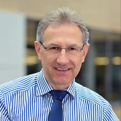 Dirk Köhnicke