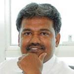 Kamal Kannan