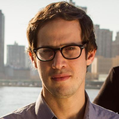 Josh Shabtai