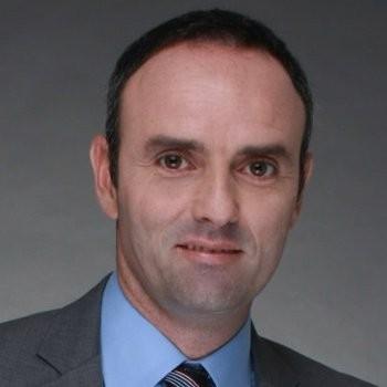 Mr Joseph Azran-Alemberg