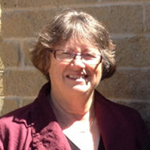 Sue Medson